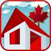 Alberta Real Estate Investing
