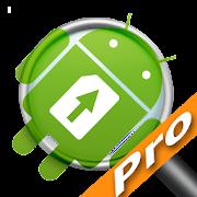 App2SD + Pro 1.0.6 Icon