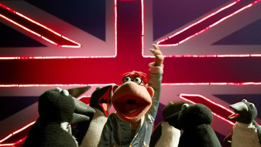 Muppets_Most_Wanted_5