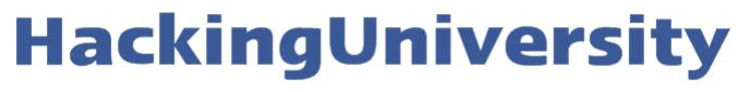hackinguniversity-facebook-logo