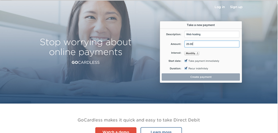 gocardless.com-paypal-alternative