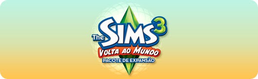 download the sims 3 volta ao mundo world adventures. Black Bedroom Furniture Sets. Home Design Ideas