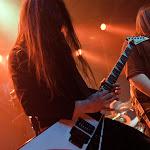 Gravity @ Metal Carnival 2012