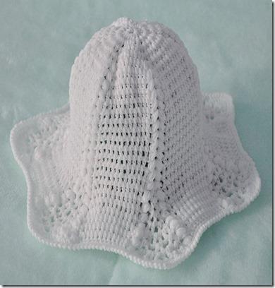 pamela sombrero patron1