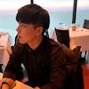 Xavier Zhang