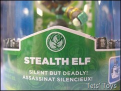 Stealth_Elf (9)