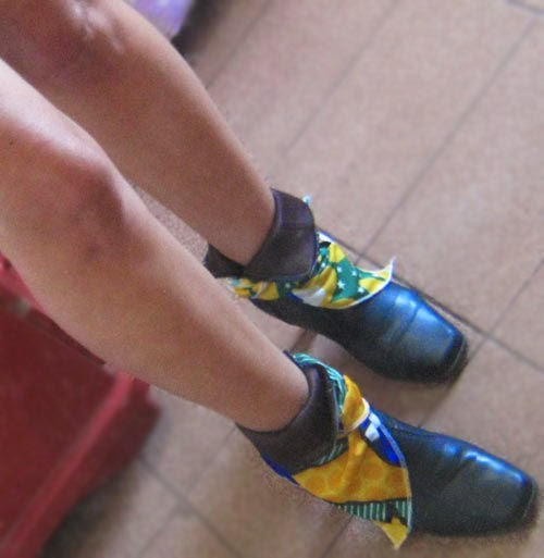 bota-customizada-lenco-copa-mundo-brasil.jpg