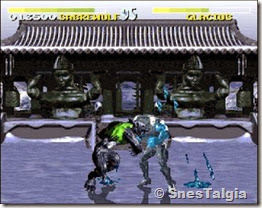 glacius-fight-snes