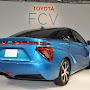 2016-Toyota-FCV-Fuel-Cell-Sedan-12.jpg