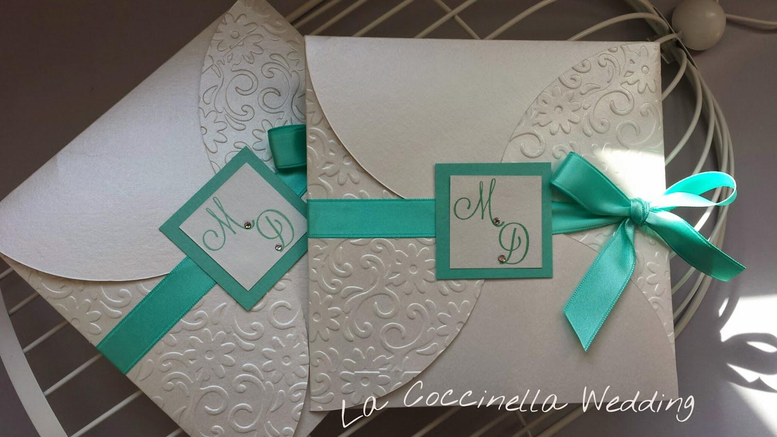 Molto Partecipazione Verde Tiffany FN79