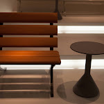 BD-Barcelona-Design - Konstantin-Grcic-04.jpg
