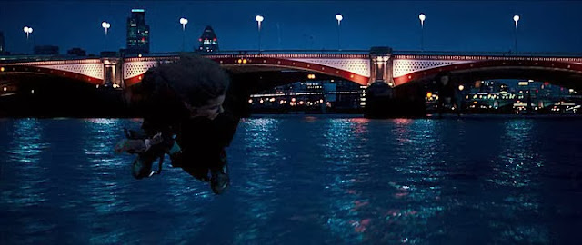 lambeth-bridge-harry-potter.jpg