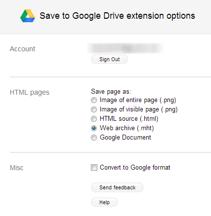 save-to-gdrive2