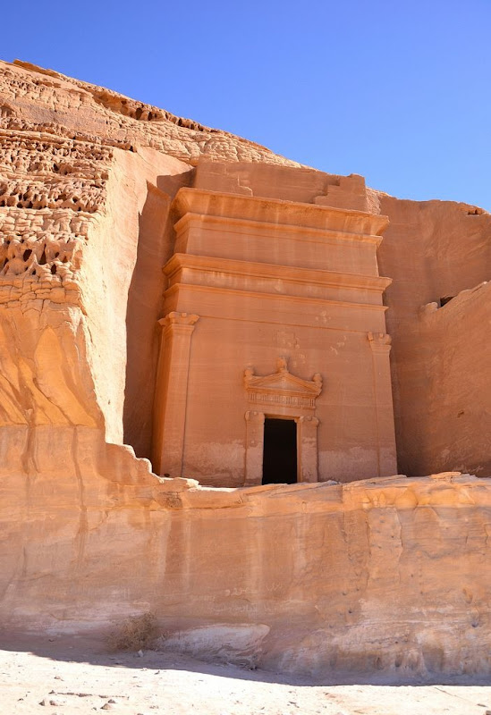 madain-saleh-2