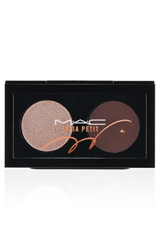 JULIA PETIT_EYESHADOW_SAGU_300