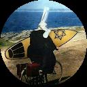 Image Google de 44 Surfer