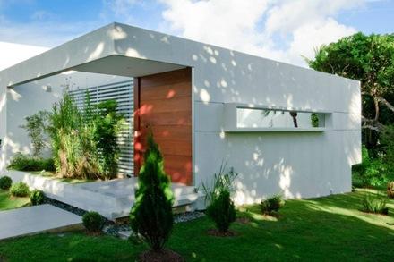 arquitectura-diseño-casa
