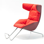 take-a-soft-line-for-a-walk-alfredo-haberli-moroso60-06.jpg