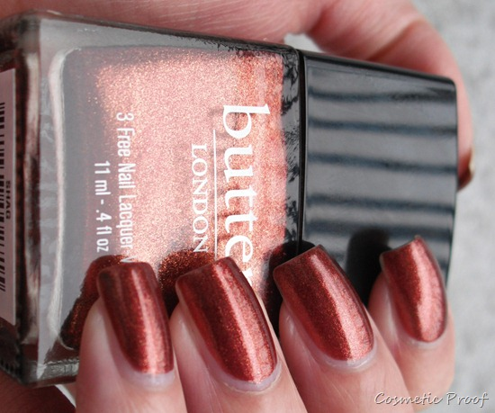 butterlondon_shag2