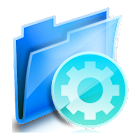 Explorer+ File Manager Pro icon