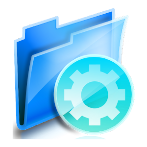۩ Explorer  File Manager ۩,بوابة 2013 -n5qK_KeuiiwYzllpZrg