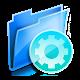 Explorer+ File Manager Pro v2.4.2