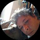 Image Google de charpentier loraine