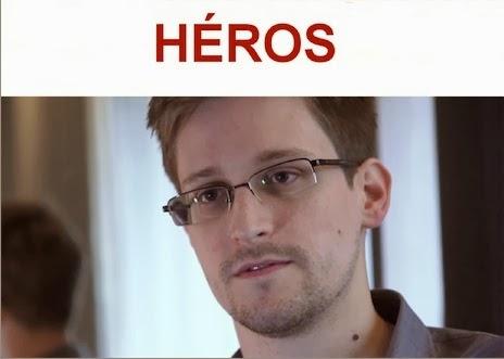 https://fr.wikipedia.org/wiki/Edward_Snowden