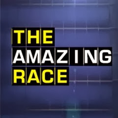 The Amazing Race 23