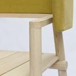 armschair_03.jpg