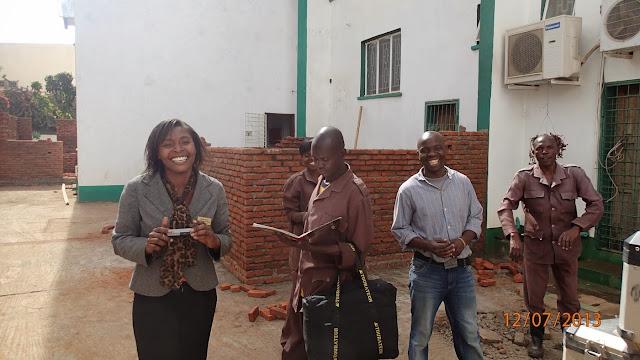 Lilongwe 007.JPG