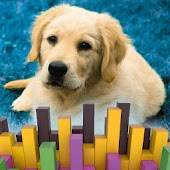 Dog Soundboard