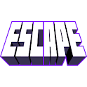 / ESCAPE logo