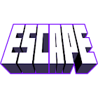 / ESCAPE \ Varies with device