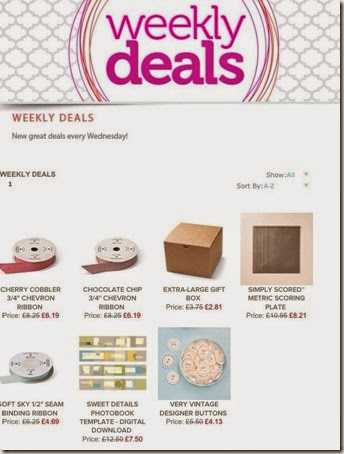 2014_10_01to07_Weekly Deals