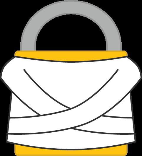 [Logo24.png]