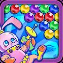 Bubble Bunny icon