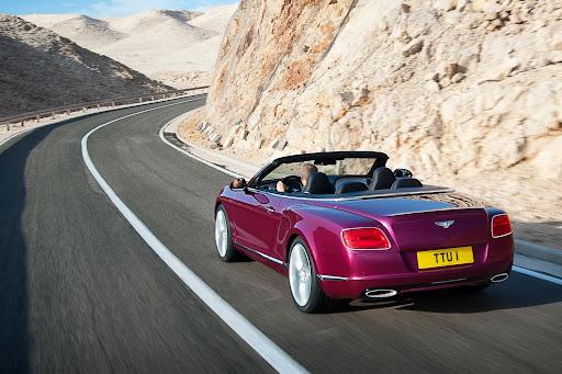 Bentley-Continental-GT-Speed-Convertible-02.jpg