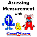 Assessing Measurement icon
