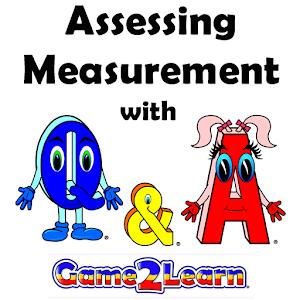 Assessing Measurement
