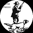 Image Google de Câlina Chasse