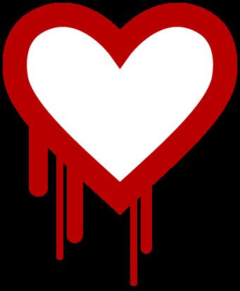 Citrix Netscalers and Heartbleed Bug