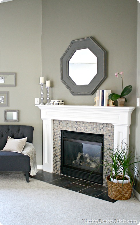 how-to-decorate-mantel