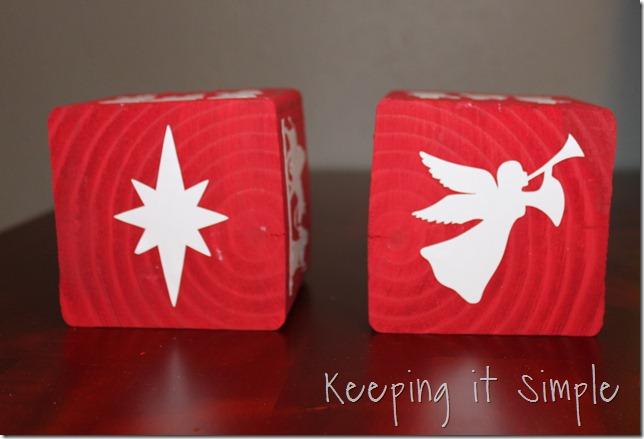nativity block (1)