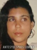Jaqueline Dutra, 1995
