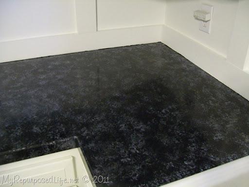 Giani Granite 184