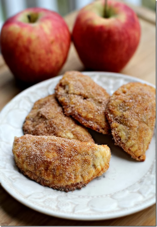 Apple Hand Pies4