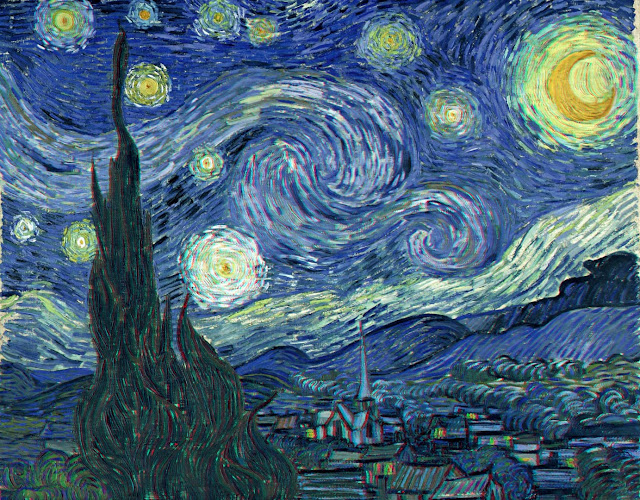 the_starry_night.jpg