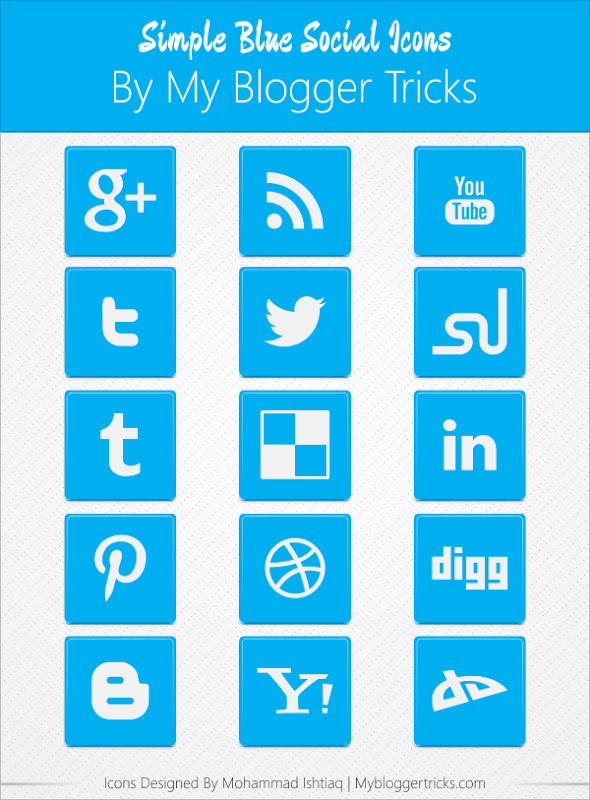 Social_media_icons_preview