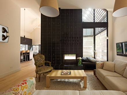 Arquitectura-Casa-Make-Architects-